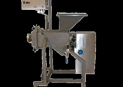 10-1-FV-EM-2000-small