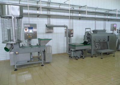 11-1-EM-2000-T (1)