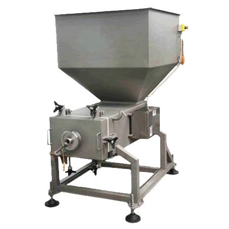 EM 5000/T – 450 KG