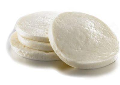 13-3-medaglioni- mozzarella (1)