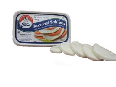13-3-medaglioni- mozzarella (3)