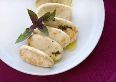 13-3-medaglioni- mozzarella (4)